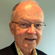 Bob Shepherd during his tenure at UC Santa Cruz