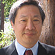 Douglas N.C. Lin