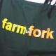 farm to fork apron