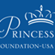 Princess Grace Foundation logo