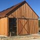 Cowell Ranch Hay Barn
