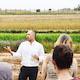 The UCSC farm