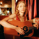 UC Santa Cruz alumna Gillian Welch (Photo: Paxton X)