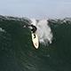 sarah gerhardt surfing
