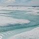 coastal sea ice