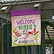 Norrie's gift shop