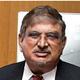 Dilip Basu