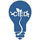 CIED logo