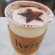 iveta coffee cub