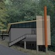 Proposed waste facility
