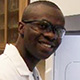 Kingsley Odigie