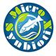 Microsynbiotix logo