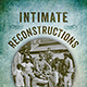cover of book by UC Santa Cruz associate professor of history Catherine Jones
