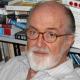 professor emeritus Craig Reinarman