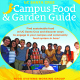 cover campus food and garden guide
