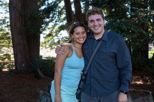Ucsc Dating