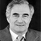Robert L. Sinsheimer