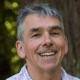 Photo of Steve Whittaker