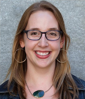 Astronomy grad students honored by International Astronomical Union - UC Santa Cruz (press release)