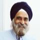 Photo of Nirvikar Singh