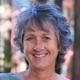 Photo of Julie Guthman