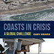 Coasts in Crisis book cover