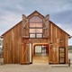 Photo of Cowell Ranch Hay Barn