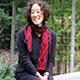 Karen Tei Yamashita (photo by Carolyn Lagattuta)
