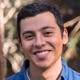 Photo of Daniel Vargas
