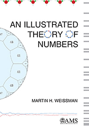 Textbook on number theory acclaimed for its novel approach publicscrutiny Image collections