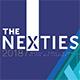 nexties logo