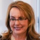 Photo of Gabby Giffords