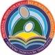 Logo of awarding organization