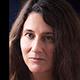 Jennifer Maytorena Taylor, UC Santa Cruz Associate Professor of Film and Digital Media
