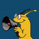 Advisory Banana Slug icon