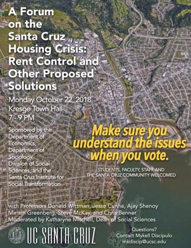 housing_forum-375.jpg