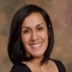 Rebecca Covarrubias of Psychology to receive early-career award.