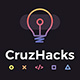 CruzHacks logo