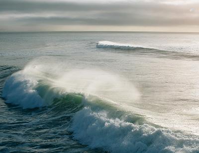 ocean-waves-400.jpg