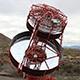 pSCT telescope