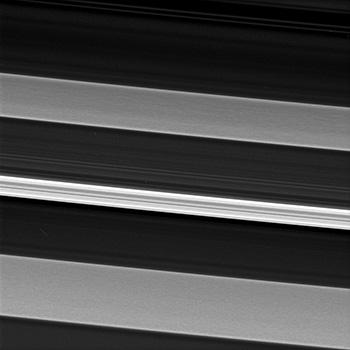 saturn-c-ring-350.jpg