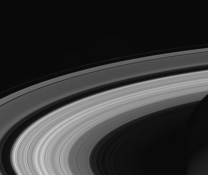 saturn-rings-410.jpg