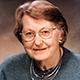 Irene Osterbrock