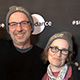 Science at Sundance reviewers