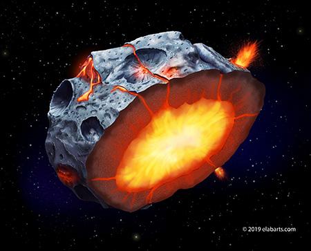 metal-asteroid-450.jpg