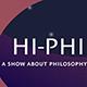 Hi-Phi Nation banner image