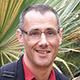 Paul Nauert