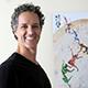 Edward (Ted) Warburton, professor of dance and interim dean of the arts at UC Santa Cruz