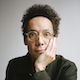 Malcolm Gladwell (Photo by Celeste Sloman)