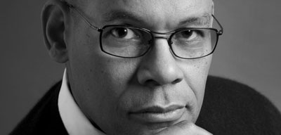 Jeffrey Conrad Stewart: Pulitzer pride